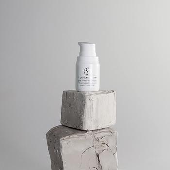 Pro renewal cream 100% Natuurlijk 77% Biologisch