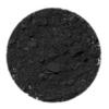 MATTE MINERALE EYELINER POEDER BLACK