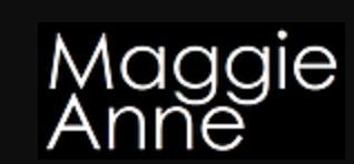 MaggieAnne