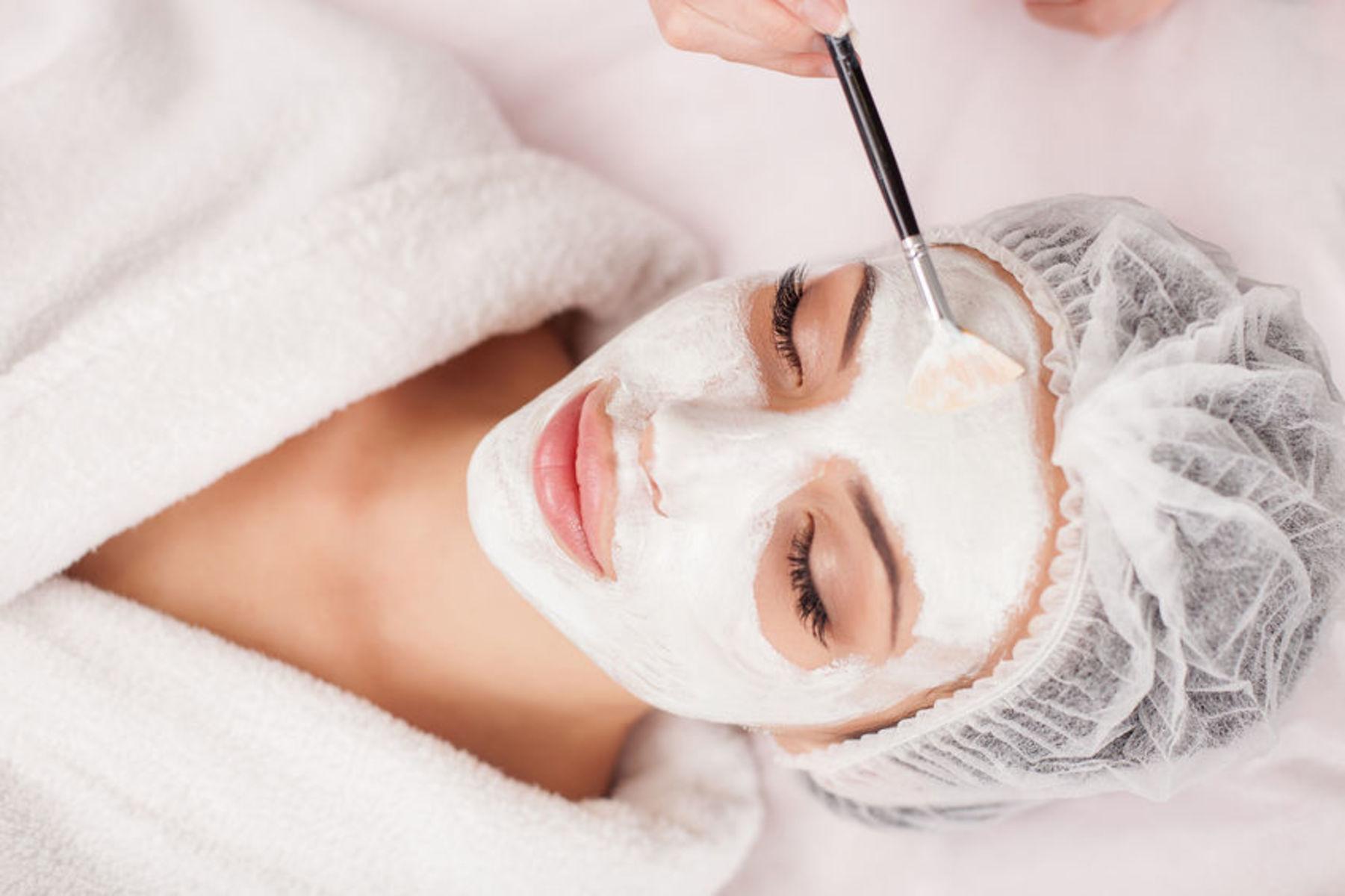 Gezichtsverzorging voor elke huid | Beauty with Senses