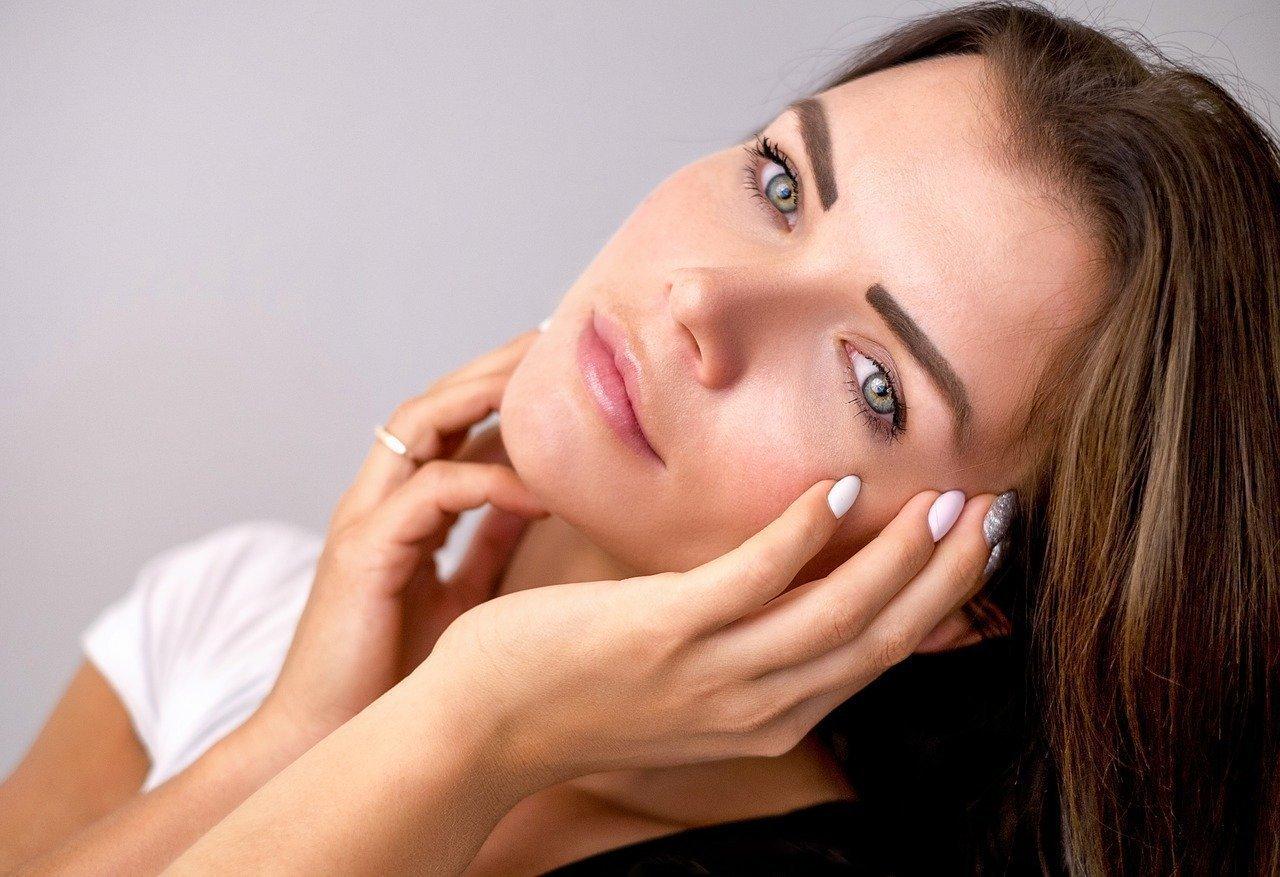 Gezichtsverzorging | Beauty with Senses